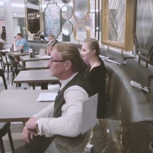 Arthur SCHNITZLER - Die Gefährtin
